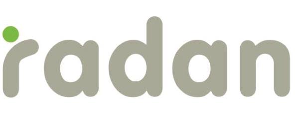 Radan-Logo